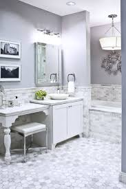 bathroom white marble kitchen floor tiles natural stone used