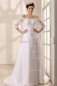 off white vintage wedding dresses u0026 simple guide to choosing