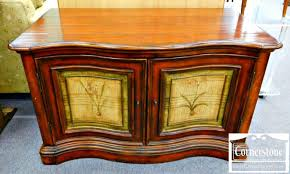 Home Decorator Outlet Tv Stands Stunning Tv Stand In Store Picture Ideas Stylish