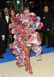 Womens Halloween Costumes Rihanna Halloween Costume Ideas Popsugar Celebrity