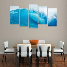 ocean decorations for home ocean decorations for home page 5 decoration ideas u0026 reviews 2017