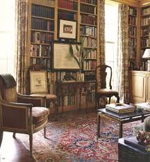 201 best home library images on pinterest books home and cozy