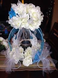 cinderella centerpieces cinderella centerpieces for quinceaneras nudlux