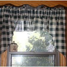 Kitchen Curtains Valance by Kitchen Valance Ideas Bag Curtains Primitive Country Valances