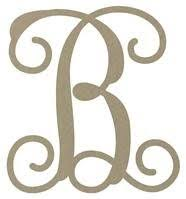 monogram letter t cheap wooden letter t find wooden letter t deals on line at