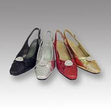 wedding shoes wide width wide width dress shoes for wedding shoes collections