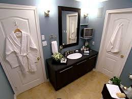 inspired bathrooms stylish caribbean inspired bath hgtv
