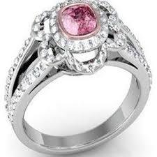 one mothers ring 72 best s rings images on rings family