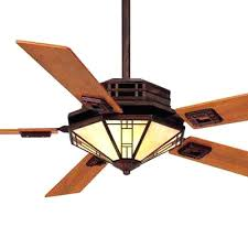 Hunter Ceiling Fan Reviews by Ceiling Fan Find This Pin And More On Mission And Craftsman