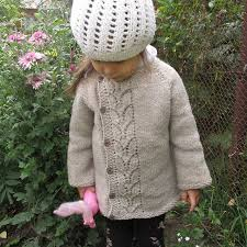 642 best knits for kids images on pinterest free knitting baby