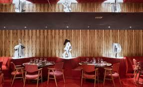 top new york restaurants travel directory wallpaper