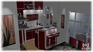 home interior design in philippines best home interior design in philippines photos decoration
