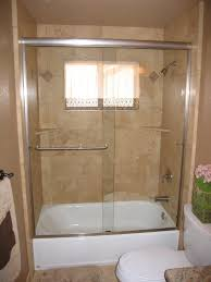 terrific enclosed showers images inspiration tikspor terrific enclosed showers images inspiration large size terrific enclosed showers images inspiration
