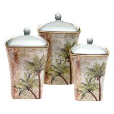 Ceramic Kitchen Canisters Ceramic Kitchen Canister Sets Inspiration And Design Ideas For