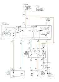 2003 ford ranger starter 2008 ford focus alarm wiring diagram ford focus wiring schematic