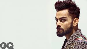 cover virat kohli on what scares him the most gq india