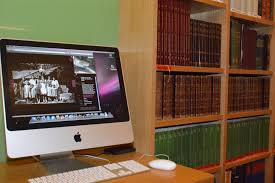 bibliothek ybbs stadtbibliothek stadt waidhofen a d ybbs leben voller