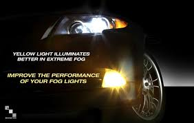 Fog Lights Bmw Xenesis Yellow Fog Light Bulbs Bimmian