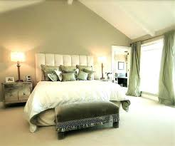 bedroom wall curtains sage bedroom sage bedroom walls sage green accent wall behind the