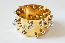 contemporary jewelry designers doppler effect modern design by moderndesign org