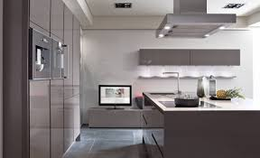 kitchen designs ideas for white cabinet gray kitchen sink