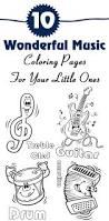printable mandala coloring pages pdf wonderful