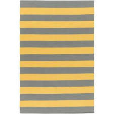 Yellow And Gray Kitchen Rugs Yellow And Gray Kitchen Rugs Best 25 Black Counters Ideas On