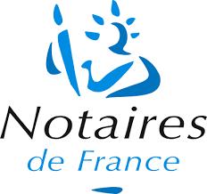 chambre des notaires 83 immobilier notaires fr annonces immobilières experts prix