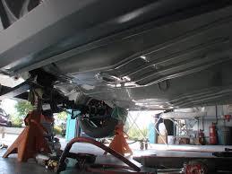 june 2011 j rho u0027s u002767 camaro z28 stx build