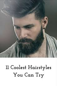 83 best haircuts images on pinterest hairstyles men u0027s haircuts