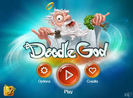 doodle god puzzle walkthrough doodle god blitz play free on playplayfun