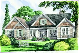 arts and crafts house plans gardner house plans home planning ideas 2017