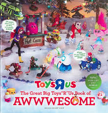 toys r us thanksgiving day sale toys r us great big book of awesome offers are now live with extra