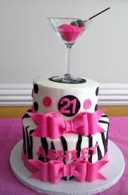 3 tier 21st birthday cakes a birthday cake