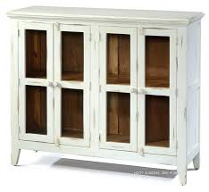custom cabinet doors san jose custom furniture san jose amazing bookcase with doors hoot custom