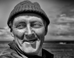 the old irishman jeff smallwood photography