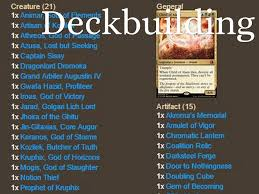 akroma s memorial geeky me magic the gathering by themangagirl16