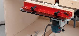 makita router table 490 dewalt d26204k 2 in 1 router 1 4 1 4 routers routers