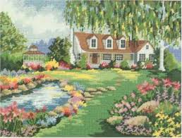 best collection of needlepoint kits on the web