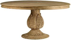 Pedestal Bases For Dining Tables Dining Room Table Pedestal Bases Beautiful Dining Table Pedestal