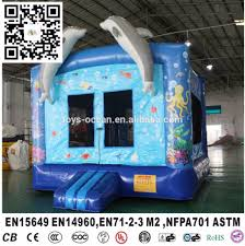 cheap party rentals online get cheap party bouncer rentals aliexpress alibaba