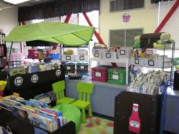 ikea marketplace first grade fairytales february the kids love to go in there
