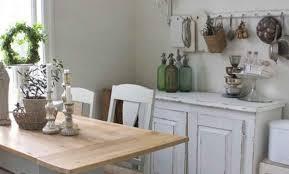 styl cuisine yutz avis décoration style cuisine cagne chic 18 rouen deco styl