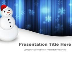 21 best powerpoint backgrounds images on pinterest being used