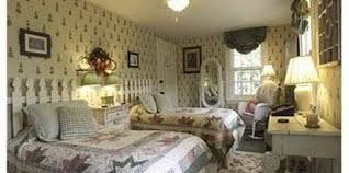 Elk Forge Bed And Breakfast Pennsbury Inn Chadds Ford United States