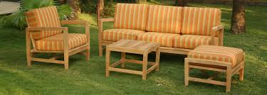 teak outdoor furniture miami 1 1 u2014 united teak furnitureunited