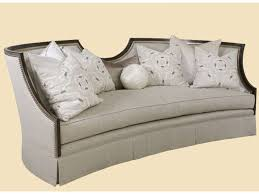 Marge Carson Sofas by Marge Carson Living Room Luna Sofa Lun43 Hickory Furniture Mart