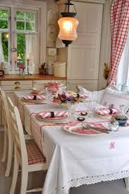 Cottage Dining Room Ideas best 20 white dining table set ideas on pinterest small dining