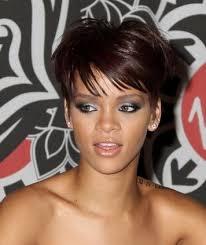 coupes cheveux courts femme coupe de femme courte coupes courtes de cheveux abc coiffure