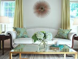 Lime Green And Turquoise Bedroom Baby Nursery Pretty Living Room Ideas Blue Green Cool Design